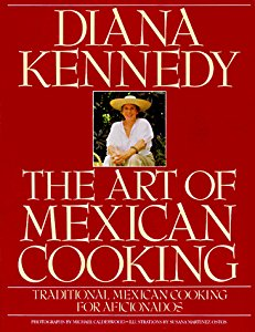 art-of-mexican-cooking